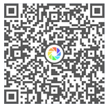 长春市第一江苏快三有限公司